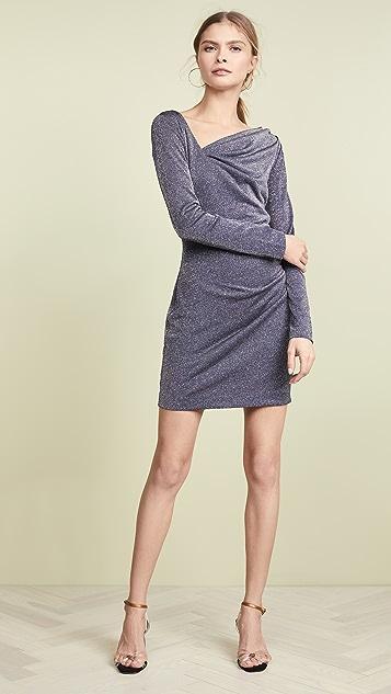 Rachel Zoe Mallory Dress