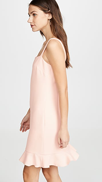 Rachel Zoe Darcie Dress