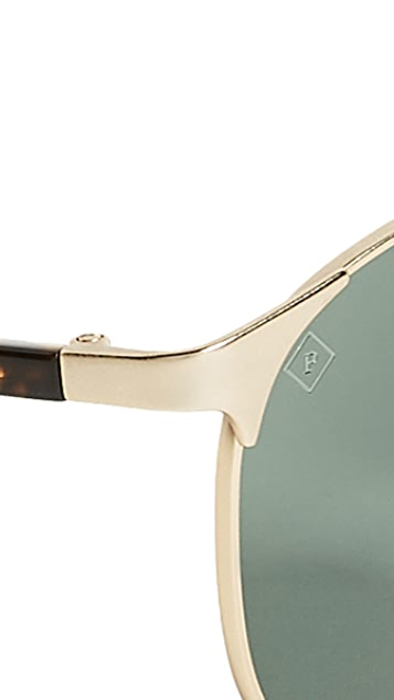 Raen Raleigh Sunglasses