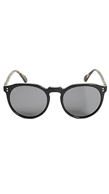 Raen Remmy 52 Sunglasses