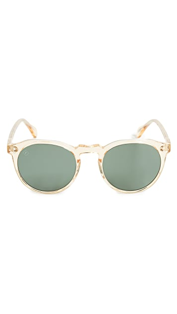 Raen Remmy 49 Sunglasses
