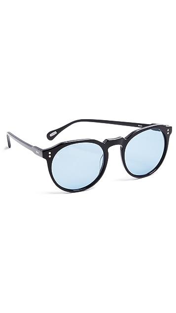 0070d5aea5 Raen Remmy 52 Sunglasses