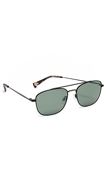 Raen Barolo Polarized Sunglasses