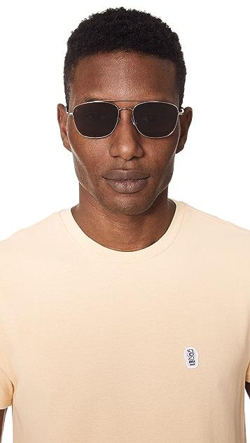 Raen Barolo Sunglasses