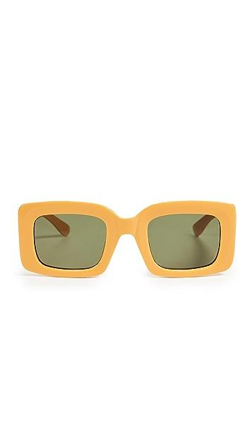 Raen Flatscreen Sunglasses