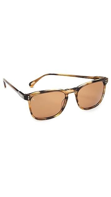 Raen Wiley Sunglasses