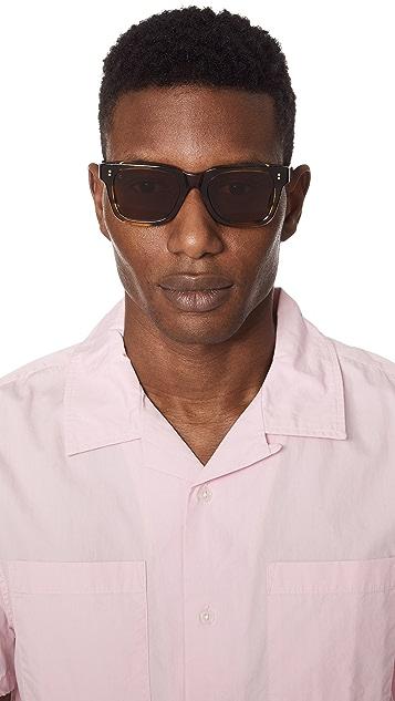 Raen Gilman Sunglasses