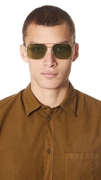 Raen Munroe Sunglasses