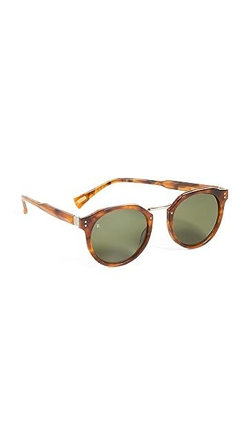 a781b35dd4 Raen Remmy 49 Sunglasses
