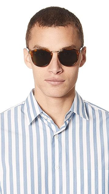 9cbaa62e35 Raen Remmy 49 Sunglasses  Raen Remmy 49 Sunglasses ...