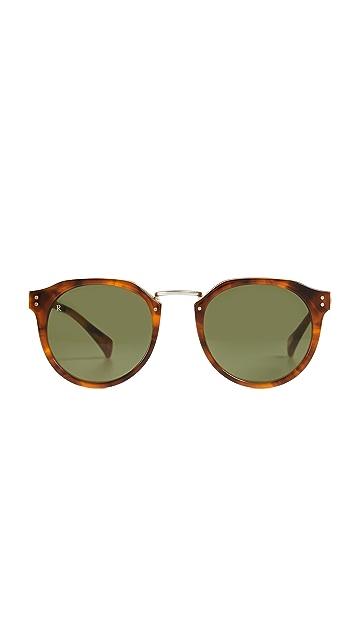 Raen Remmy 49 Sunglasses