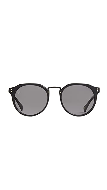 Raen Remmy 52 Polarized Sunglasses