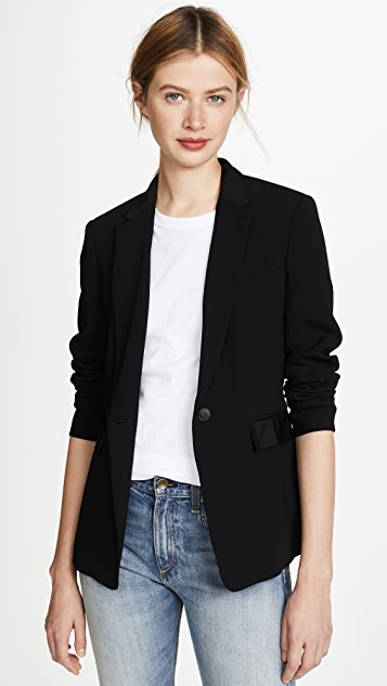 Windsor Blazer by Rag &Amp; Bone