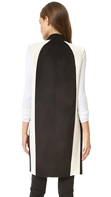 Rag & Bone Rockley Vest