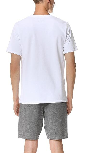 Rag & Bone T-Shirt Tee