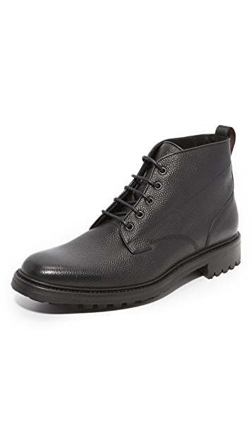 Rag & Bone Spencer Chukka Boots
