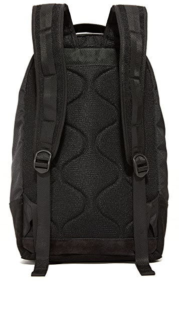 Rag & Bone Camden Alpine Backpack