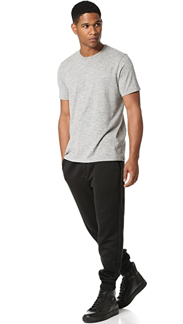 Rag & Bone Jake Track Pants