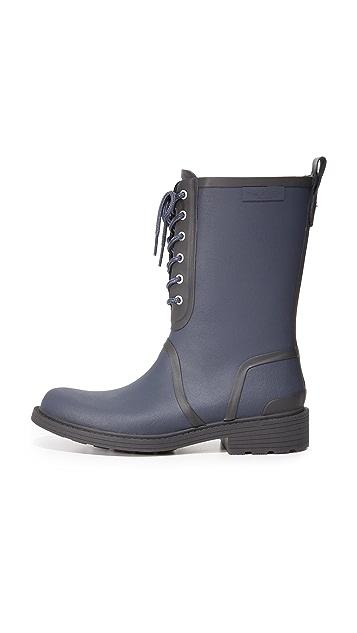 Rag & Bone Ansel Rain Boots