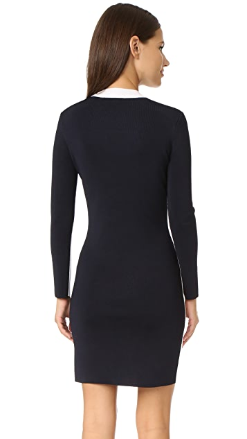 Rag & Bone Cecilee Dress