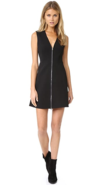 Rag & Bone Sharon Dress