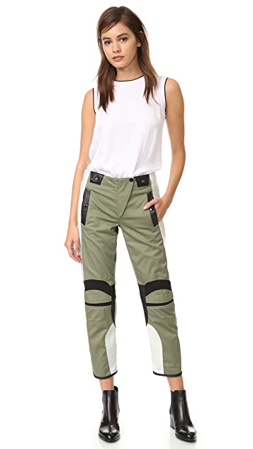 Rag & Bone Banx Pants