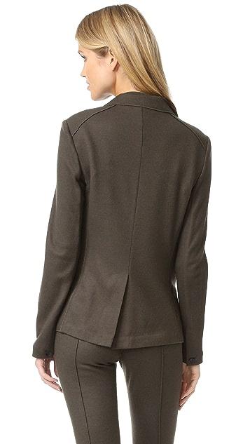 Rag & Bone Club Jacket