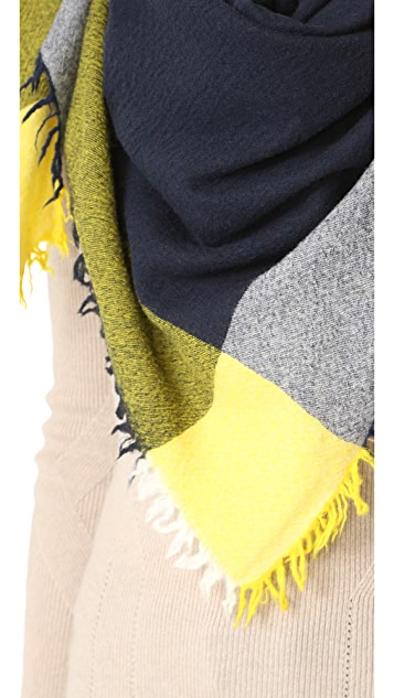 Rag & Bone Renee Scarf
