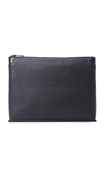 Rag & Bone Medium Pouch