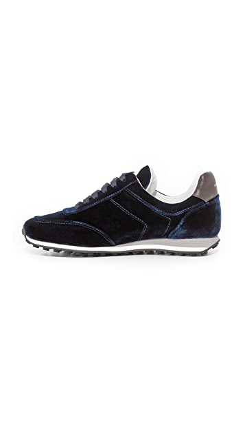 Rag & Bone Dylan Runner Sneakers