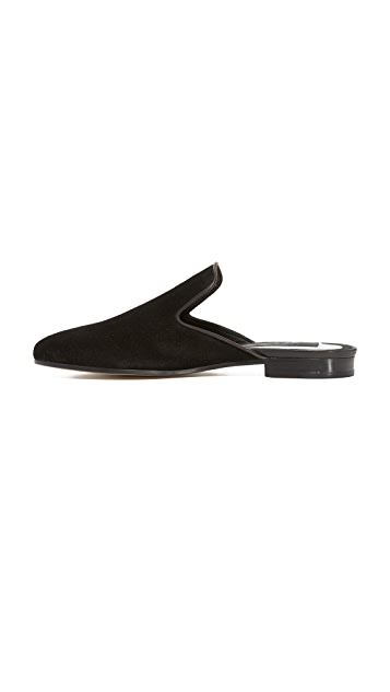 Rag & Bone Savoy Loafers