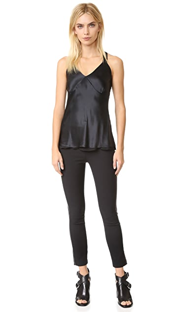 Rag & Bone Ruby Camisole