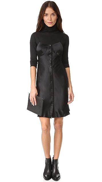 Rag & Bone Lois Dress