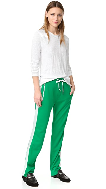 Rag & Bone Mika Pants