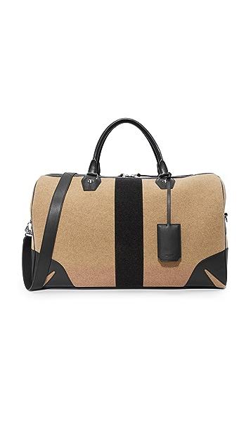 Rag & Bone Flight Weekender Bag