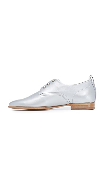 Rag & Bone Audrey Oxfords