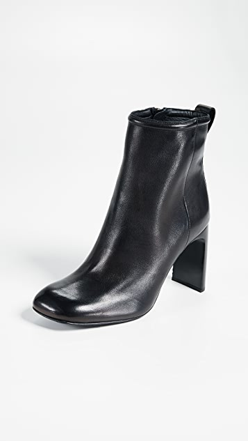 Ellis Booties by Rag &Amp; Bone