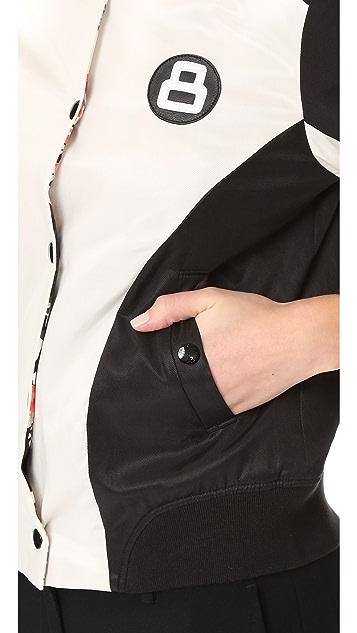 Rag & Bone Morgan Jacket