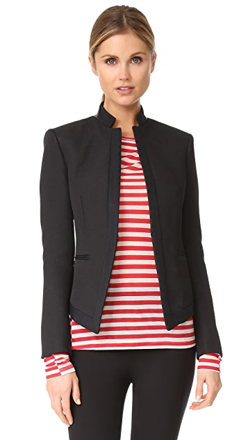 Rag & Bone Waverly Blazer