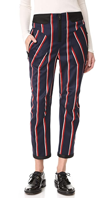 Rag & Bone Savoy Pants