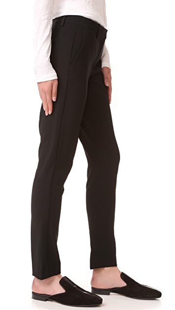 Rag & Bone Arrow Pants