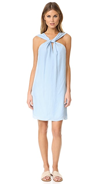 Rag & Bone Collingwood Dress