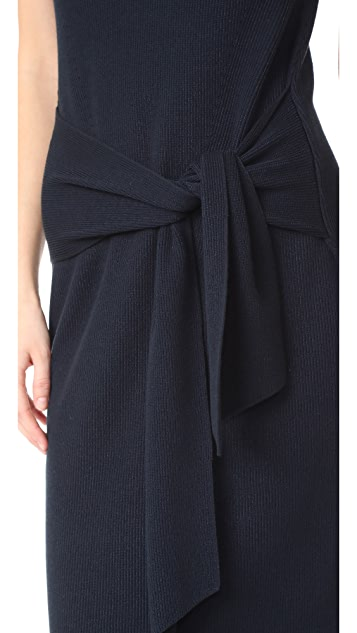 Rag & Bone Michelle Sweater Dress