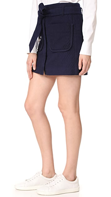 Rag & Bone Esmond Skirt