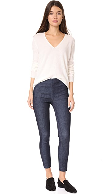 Rag & Bone Simone Denim Pants