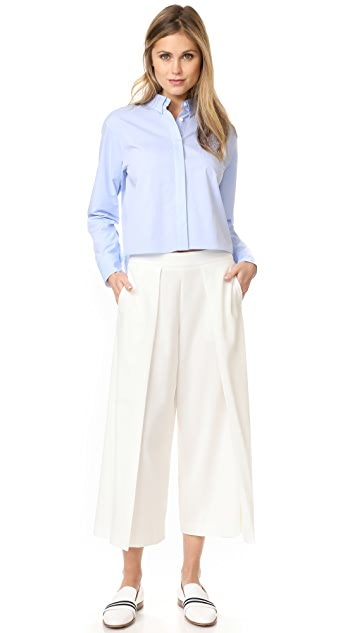Rag & Bone Rowe Pants