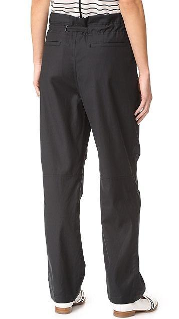 Rag & Bone Seawater Pants