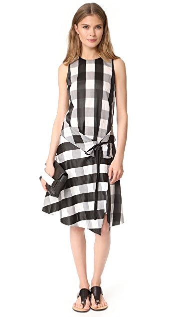 Rag & Bone Brighton Dress
