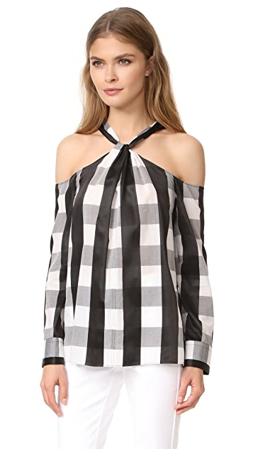 Rag & Bone Colingwood Top