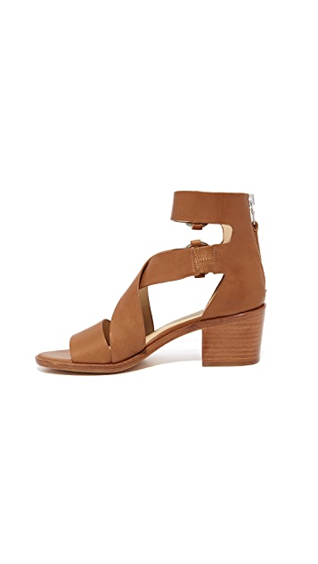 Rag & Bone Mari City Sandals